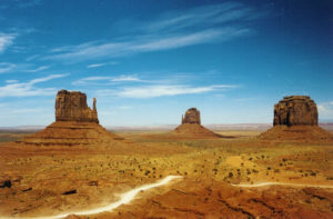 Monument Valley Photo Guide – Wander Travel Live
